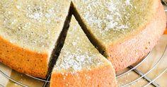 Découvrez les recettes de blanc d'oeuf et de poudre de noisettes du Chef et partagées dans le Club Chef Simon