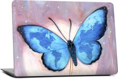 Custom and artist-designed skins for Apple & PC Laptops. Trusted by the world's top brands and artists to create the best looking laptop skins available anywhere. Macbook Skin, Laptop Skin, Laptop Case, Framed Art Prints, Iphone Cases, Ipads, Canvases, Laptops, Phones