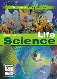 Sciences 6th edition