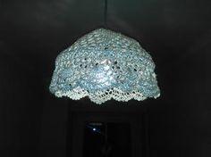 None Chandelier, Ceiling Lights, Home Decor, Candelabra, Decoration Home, Room Decor, Chandeliers, Outdoor Ceiling Lights, Home Interior Design
