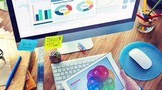 Generate Traffic & Leads through Digital Marketing