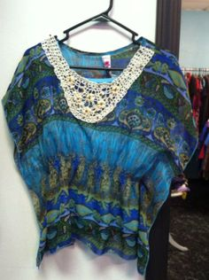 Knitworks girls XL $10.00. In store only or contact us on Facebook.