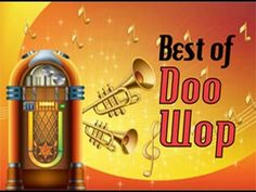 Come out to the Doo Wop Music Hall of Fame Induction Gala on April 23, 2016 at The Globe Theater in beautiful downtown Los Angeles. For tickets:  www.tinyurl.com/globaldoowop