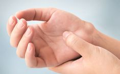 Treatment For Ganglion Cysts