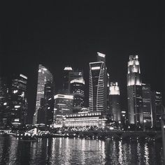 ill never get tired at looking how beautiful you look #Singapore. #iphoneography #iphonephotography #instahub #iphonesia #instagood #instadaily #photooftheday #instamood #instagramers #ig #igsg #sofarsogood #igers #bestoftheday #holiday #love  #jjj #webstagram #statigram #iphoneonly