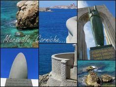Marseille, la plus belle Site - http://mistoulinetmistouline.eklablog.com Page Facebook - https://www.facebook.com/pages/Mistoulin-et-Mistouline-en-Provence/384825751531072?ref=hl