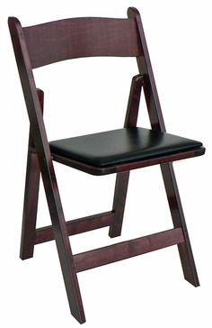http://kestellfurniture.com/images/chairs/mahogany.jpg