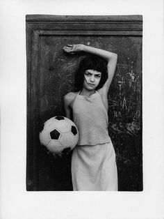 Tina Modotti a good frame for any where in house