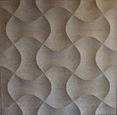 Architexture Marble