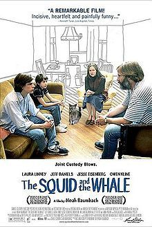 Squid and the whale.jpg