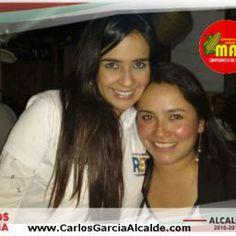 Carlos Garcia Alcalde Cota Amigos del Mais 8