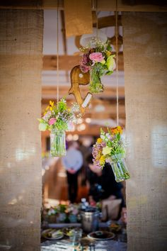 Moje wielkie wiejskie wesele enjoyourhome.blogspot.com