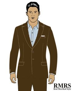 The wrong shoes can ruin even your best suit. So what are all the right combos? Mens Fashion Casual Shoes, Men Fashion Show, Mens Fashion Suits, Men's Fashion, Fashion Black, Winter Fashion, Brown Suits, Black Suit Brown Shoes, Mens Clothing Styles