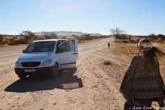 Roadside pitstops on a self-drive safari adventure in Northern Namibia. Head over to our blog for a detailed breakdown of costs incurred on a budget Namibia trip - a self-drive/ camping trip in December 2014 - including food, accommodation and transport.