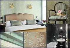 Visite Déco : Les Grandes Dames de l'Hôtel du Panthéon - MyHomeDesign