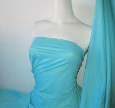 lightcyan Lycra/Spandex 4 way stretch Finish Fabric Giffany Gravity Falls, Girls Swimming, Lycra Spandex, Stretches, It Is Finished, Wedding Dresses, Fabric, Tops, Women