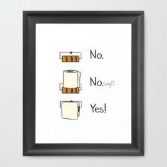 Bathroom Rules, Bathroom Humor, Bathroom Ideas, Bathroom Storage, Simple Bathroom, Bathroom Organization, Bathroom Sayings, Pictures For Bathroom Walls, Guys Bathroom