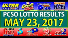 NO JACKPOT WINNER ********* Watch the PCSO lotto results video today, June 2017 (Saturday). The lotto games that are featured in this video are MidDay … Lotto Results, Lotto Games, Jackpot Winners, Lottery Tips, Oita, The Millions, Positive Affirmations, Online Business, Stress