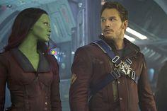 guardians-galaxy-star-lords-uniform-fabric-iding-ft-17415_r-jpg-347993d1405097501 4,215×2,805 pixels
