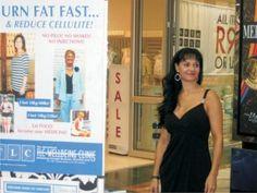Become a TLC Retailer www.tlcforwellbeing.com