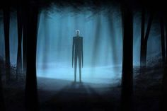 The two girls who stabbed a classmate to please the fictional character Slender Man told detectives the other had hatched the idea.