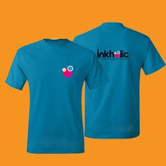 We are specialised in providing cotton T-shirts including Round neck, V-neck, plain & promotional t-shirts
