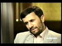 illuminati and zionism busted ~ Uploaded on Sep 2010 check how President of Iran has busted the idea behind zionist regime. Early Church Fathers, Build A Better World, Interesting Conversation, Media Specialist, Political System, Catechism, New World Order, Health Education, Illuminati