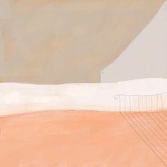 Nacho Frades, Ask the dust on ArtStack #nacho-frades #art