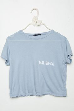 Ali MALIBU-CA Top