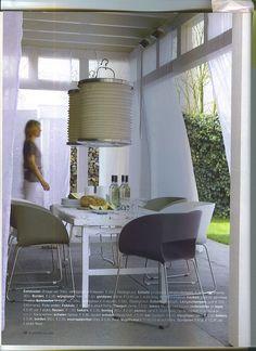Ikea gordijnen voor buiten. | terras overkapping hout | Pinterest ...