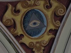 Freemasons in the Vatican and A List of Members! Illuminati Exposed! | Religion