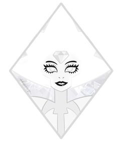 2145 Best White Diamond (HELP ME) images in 2019 | Cinammon