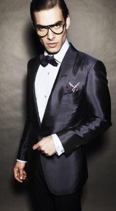 ac559149d02b Tom Ford tuxedo ٠•○○♥♥❤ஜ۩۞۩ஜஜ. Tom Ford TuxedoMen Suit ...