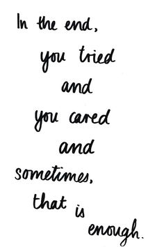 sometimes. but not every time