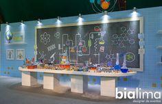 Eventos Rio de Janeiro. Festas infantis, 15 anos, casamentos e corporativo.