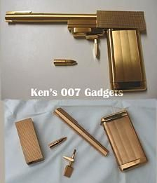 Google Image Result for http://gadgetdigitals.com/wp-content/uploads/2012/03/james-bond-gadget.jpg