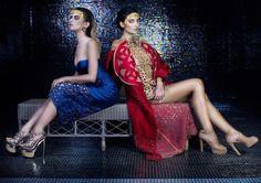 Ss16, Virtual Closet, France, Paris, Photography, Instagram, Dresses, Fashion, Vestidos