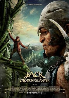 Jack, o Caçador de Gigantes Torrent 2013 1080p BRRip YIFY - Jack, o Caçador de Gigantes Torrent Legendado 2013 1080p BRRip YIFY - Português Brasil PT-BR Enviada ao mercado por …
