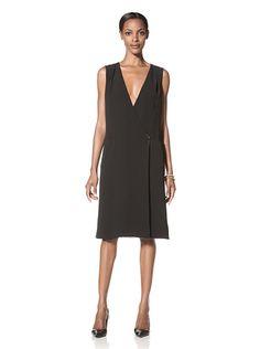 Giorgio Armani Women's Silk Wrap Dress, http://www.myhabit.com/redirect/ref=qd_sw_dp_pi_li_c?url=http%3A%2F%2Fwww.myhabit.com%2F%3F%23page%3Dd%26dept%3Ddesigner%26sale%3DA3P33977SJ20N3%26asin%3DB008KJOYPK%26cAsin%3DB008KJP1HA