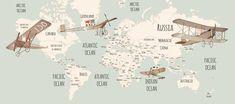 http://www.babybottega.com/images/detailed/8/little-munnies-aviators-world-map-wallpaper-mural-little-hands-baby-bottega.png