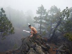 Bertil-Nilsson-Landscape-Dance-Photography-3