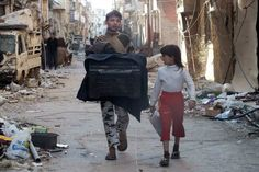 United Nations officials said Friday that they were mobilizing to vaccinate 2.5 million young children in Syria and more than eight million others in the region to combat what they fear could be an explosive outbreak of polio, the incurable viral disease that cripples and kills, which has reappeared in the war-ravaged country for the first time in more than a dozen years.