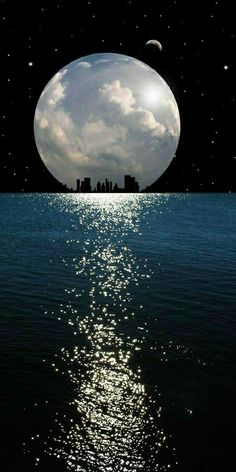 Moon Quotes Discover Beautiful moon but on what planet? Tier Wallpaper, Animal Wallpaper, Galaxy Wallpaper, Colorful Wallpaper, Mobile Wallpaper, Black Wallpaper, Flower Wallpaper, Moon Images, Moon Photos