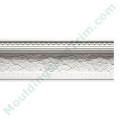 Cornice & Crown Moulding MLD734203-12