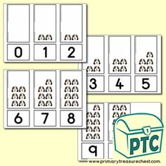 FREE Digit Dog Maths Challenges by Lynwen Barnsley Numeracy Consultant - Primary Treasure Chest Teaching Activities, Sensory Activities, Math Resources, Teaching Ideas, Activities For Kids, Crafts For Kids, Arts And Crafts, Shape Matching, Matching Cards