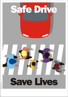 Safety Slogans – Safety Poster Shop – Page 6 Road Safety Quotes, Road Safety Slogans, Drive Safe Quotes, Road Safety Poster, Health And Safety Poster, Driving Quotes, Safety Posters, Social Awareness Posters, Safety Awareness