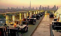 great restaurants in Dubai - Google-søk