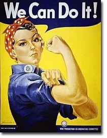 women's suffrage - Google Search