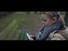 Vorurteile. Ein Film zum Nachdenken | BEWUSSTscout - Wege zu Deinem neuen BEWUSSTsein