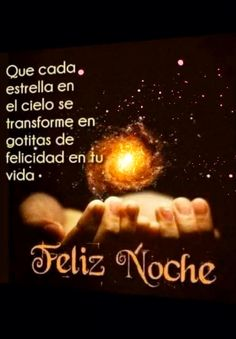 Good Night Prayer, Good Night Blessings, Good Night Gif, Good Night Image, Good Night Quotes, Good Night Family, Good Morning In Spanish, Good Night My Friend, Cute Good Night Messages